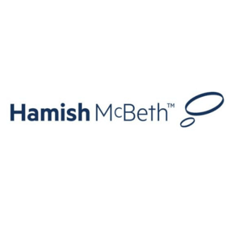 Hamish McBeth Pet Supplies - Direct To Pet