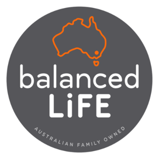 Balanced Life Pet Food - Direct To Pet