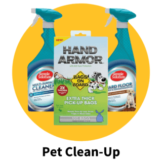 Pet Cleaning Products Australia - Direct To Pet