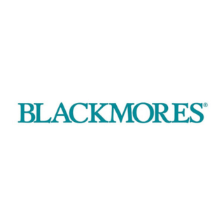 Blackmores Pet Care Products - Direct To Pet