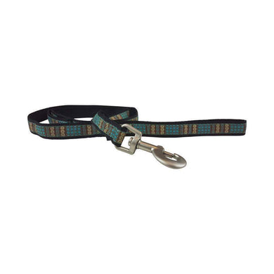 AQUA SWIMMABLE DOG LEAD