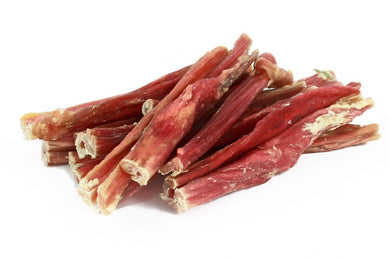 Beef Bully Stick Small 1 kg