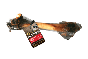 Evolution Naturals Kangaroo Bone 40 per carton