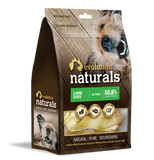 Evolution Naturals Lamb Ears 20 pack