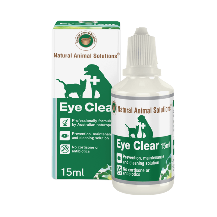 Eye Clear 15ml