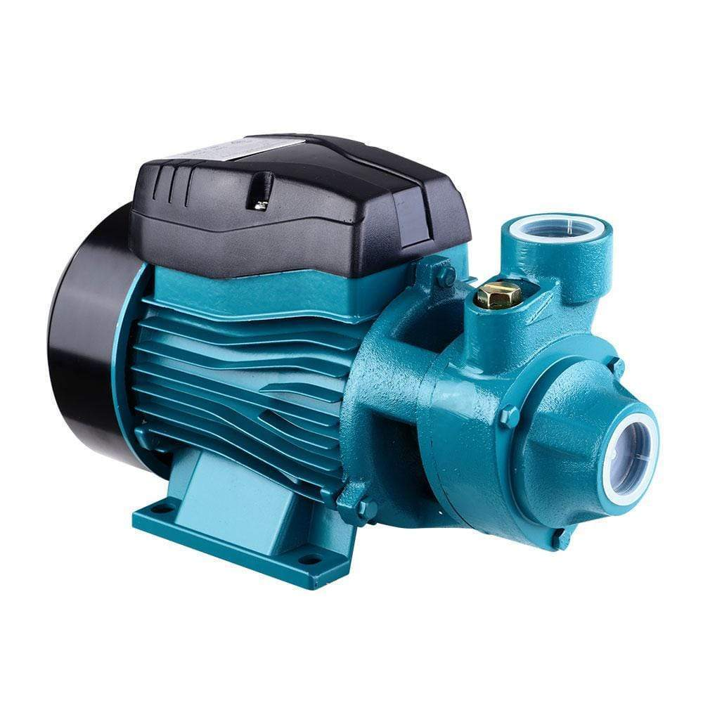 Home & Garden Giantz Peripheral Water Pump