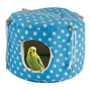 Igloo Livin Bird Bed 30cm