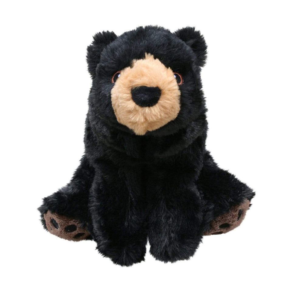 KONG Comfort Kiddos Bear Small