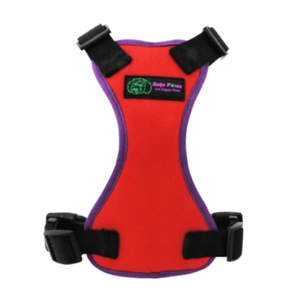 Safe Paws Dog Walking / Travel Harness - Small