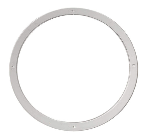 Transcat Dog Door Ring