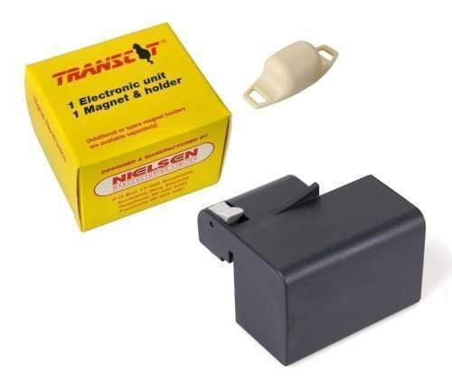 Transcat Electronic Unit (For Cat Door Only)
