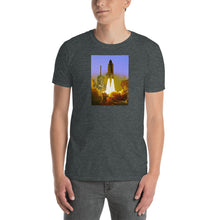 Load image into Gallery viewer, 'America's Space Shuttle' - Unisex T-Shirt