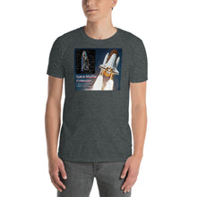 Load image into Gallery viewer, 'Space Shuttle Endeavour' - Unisex T-Shirt