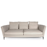 SOFA SET LC036 - Al jameel Showroom