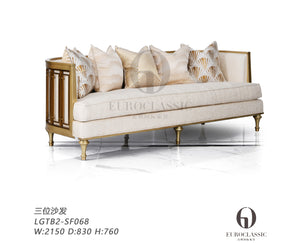G3927/LGTB2-SF068  Sofa Set