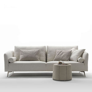 SOFA SET F1824 - Al jameel Showroom