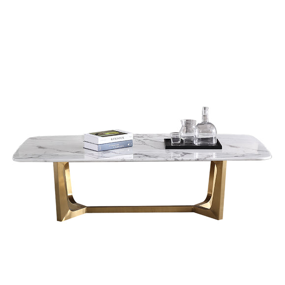 LC2280  Coffee Table