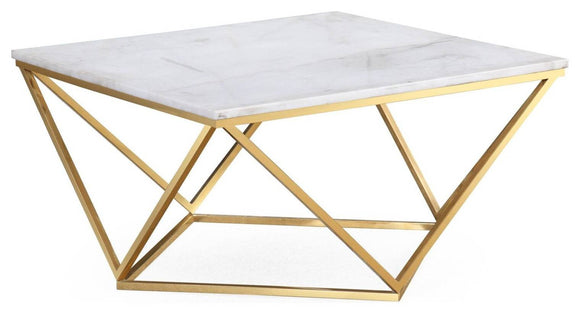 CT205 - ET205 Coffee Table