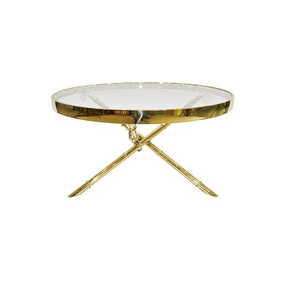 CT222 - ET222 Coffee & End Table