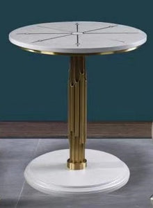 M915  Round Coffee Table