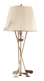 TABLE LAMP S14-0116 - Al jameel Showroom