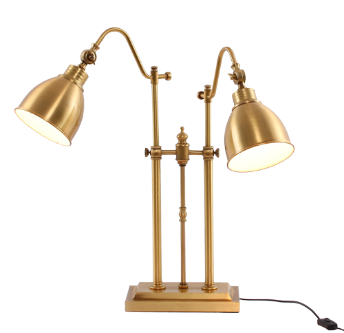 TABLE LAMP S15-0153 - Al jameel Showroom