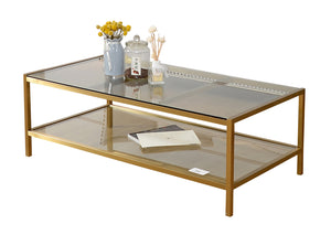 CT/ET771  Table Set