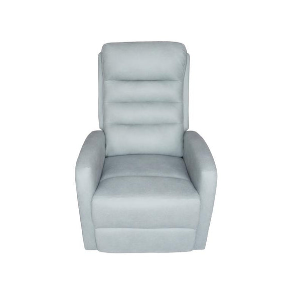 MEDICAL CHAIR BB TOP - Al jameel Showroom