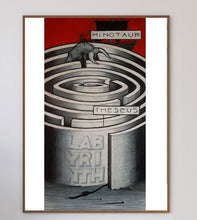 Load image into Gallery viewer, 2020 #36 Limited Art Print - Printed Originals