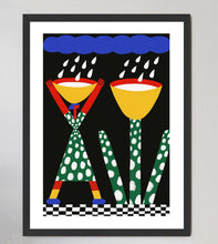 Load image into Gallery viewer, Rainy Day Limited Art Print