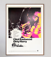 Load image into Gallery viewer, Dirty Harry