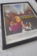 Load image into Gallery viewer, Blade Runner (French) - Printed Originals