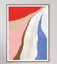 Load image into Gallery viewer, Abstract VI Limited Art Print