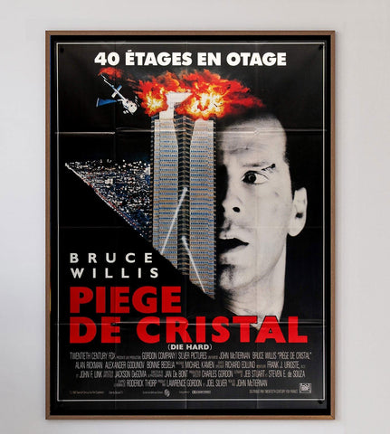 Die Hard (French)