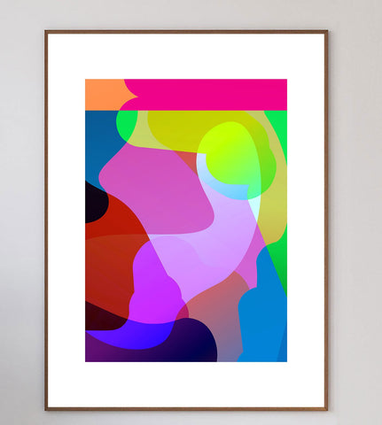 Fresh Haircut Limited Art Print