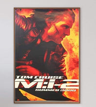 Load image into Gallery viewer, Mission Impossible 2 - Printed Originals