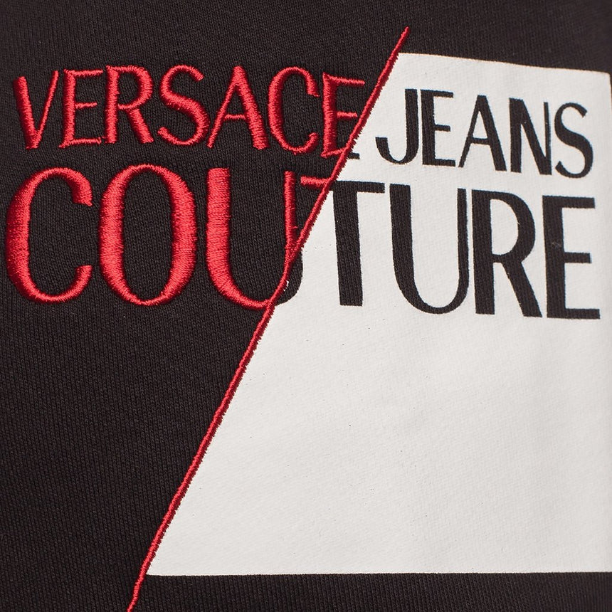 Versace Jeans Couture Sweatpants