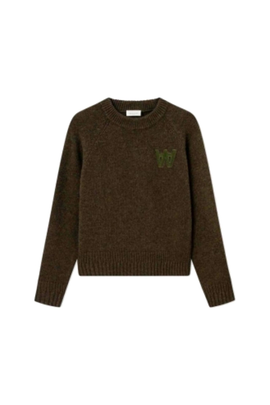 Wood Wood Asta Jumper