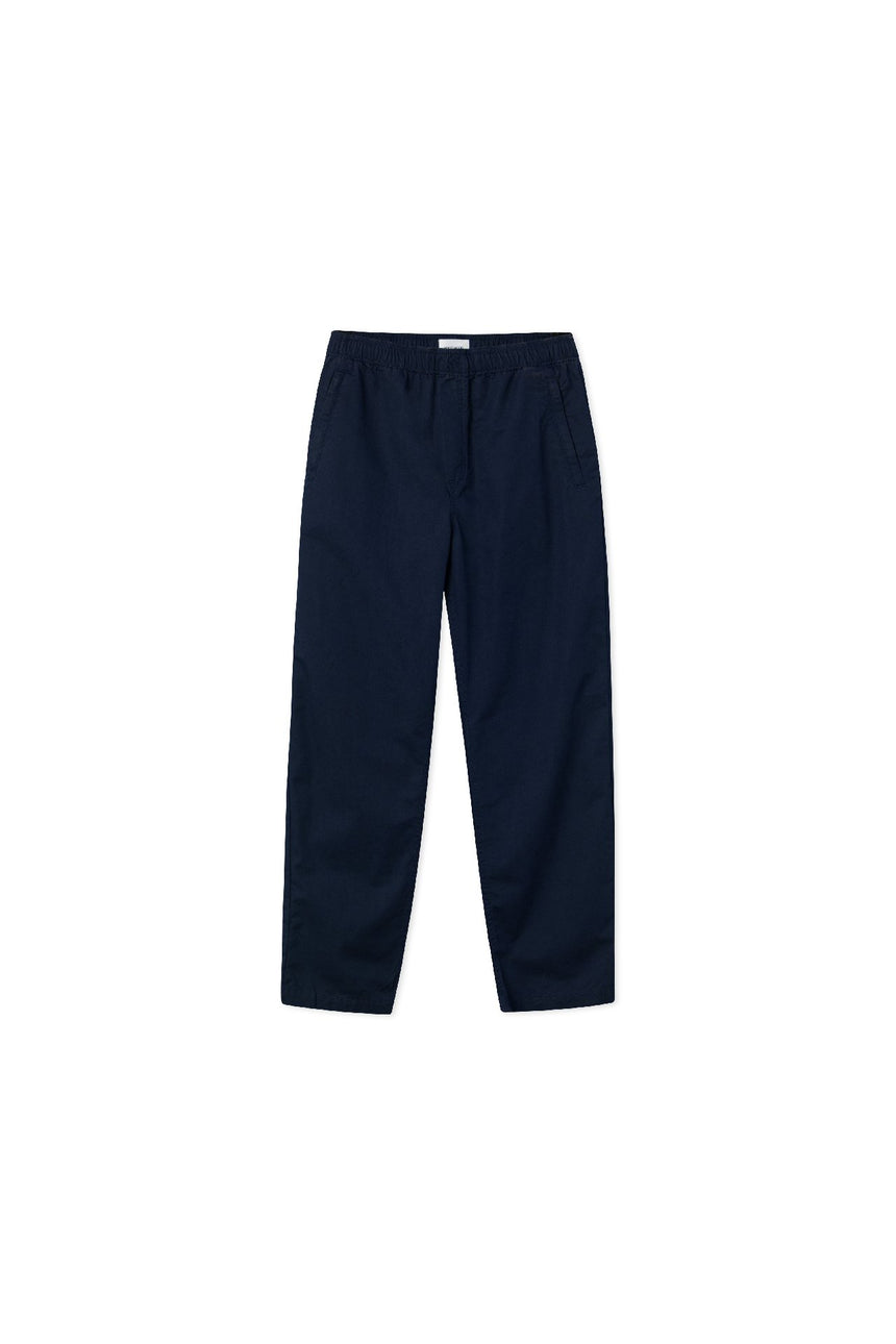 Wood Wood Stanley Trousers