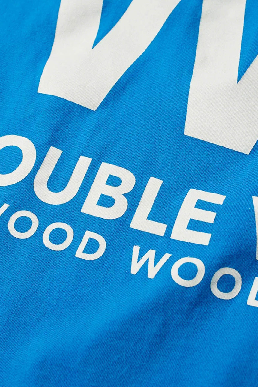 Wood Wood Ace T-Shirt