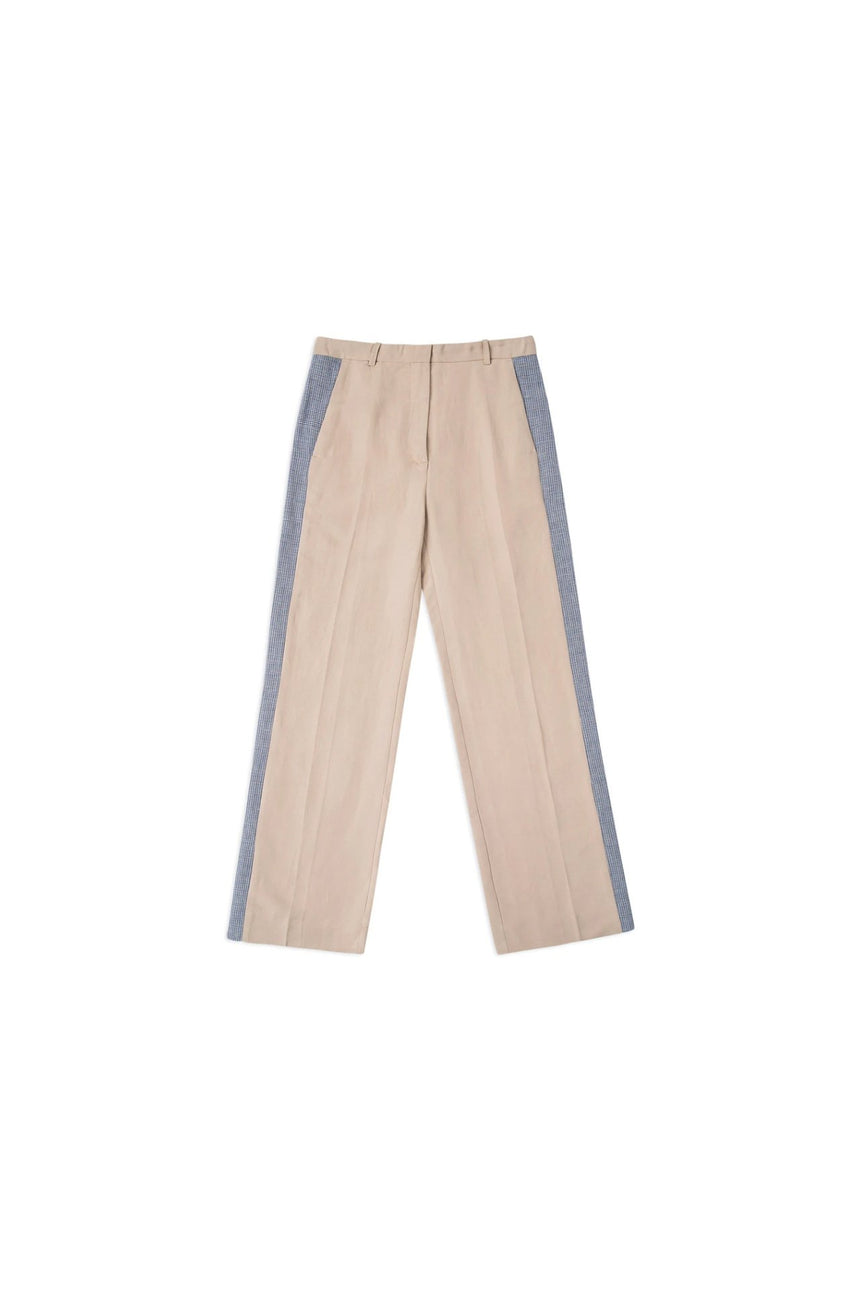 Wood Wood Barbara Trousers