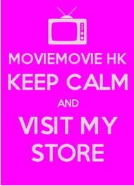 movieMusicHK (moviemoviehk)