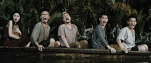 Load image into Gallery viewer, Pee Mak 2014 Horror (Thai Movie) BLU-RAY with English Subtitles (Region A) 嚇鬼阿嫂