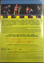 Load image into Gallery viewer, A WOMAN, A GUN AND A NOODLE SOUP 2009 (MANDARIN MOVIE) DVD ENGLISH SUB (REGION 3)