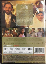 Load image into Gallery viewer, ETERNITY 生之頌 2016 FRENCH MOVIE (Audrey Tautou) DVD ENGLISH SUBTITLES (REGION 3)