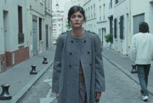 Load image into Gallery viewer, Delicacy 一吻巴黎 2011 Audrey Tautou (BLU-RAY) with English Sub (Region A)