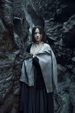Load image into Gallery viewer, Flying Swords Of Dragon Gate 龍門飛甲 2011 (3D+2D) Mandarin Movie BLU-RAY English Sub (Region A)