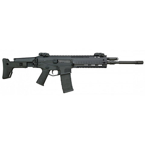 ACR Assault Rifle