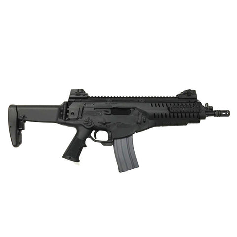 Beretta ARX-100 Assault Rifle