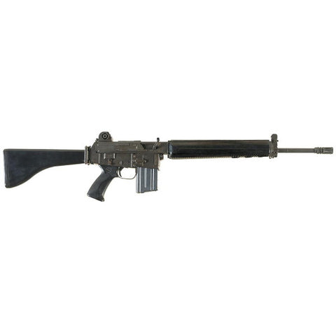 Armalite AR-180 Assault Rifle